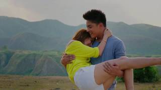 Holy Saturday: Crazy Beautiful You