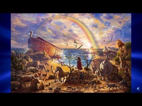 «Свет православия». 02.06.19. 739 выпуск.