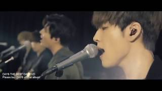 Video DAY6 - You Were Beautiful English ver. (Studio Live) MP3, 3GP, MP4, WEBM, AVI, FLV Maret 2019