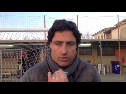 Interviste postpartita: Ponsacco - Gualdo Casacastalda