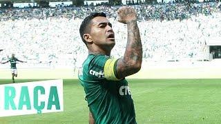 Dudu protagoniza o Momento FAM mostrando muita raça no lance do terceiro gol.-----------------------Assine o Premiere e assista a todos os jogos do Palmeiras AO VIVO, em qualquer lugar, na TV ou no Premiere Play: http://bit.ly/1myhErs E se você já assina, participe da pesquisa e diga que seu time é o Palmeiras: http://bit.ly/2ad5HJo------------------------Seja Sócio Avanti, com desconto em ingressos e privilégios exclusivos! Clique aqui: http://bit.ly/1uKJsbA
