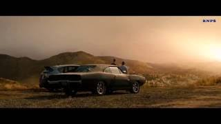 Nonton Fast And Furious 1-4 Film Subtitle Indonesia Streaming Movie Download