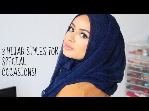 youtube:Q5xUgh8JzYE