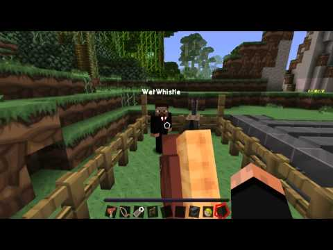 how to control horses in minecraft