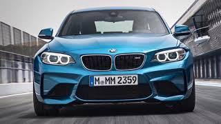 Download Lagu BMW - M2 2016 Mp3