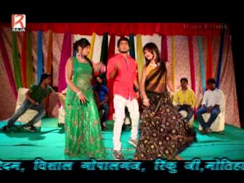 Video 2014 new sexy hit bojhpuri video khesari bo ke download in MP3, 3GP, MP4, WEBM, AVI, FLV January 2017