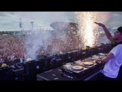 Video Avicii - Lay Me Down (DJ Bombos Cover Remix) download in MP3, 3GP, MP4, WEBM, AVI, FLV January 2017