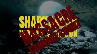 Nonton Sharkansas Women S Prison Massacre  2015  Carnage Count Film Subtitle Indonesia Streaming Movie Download