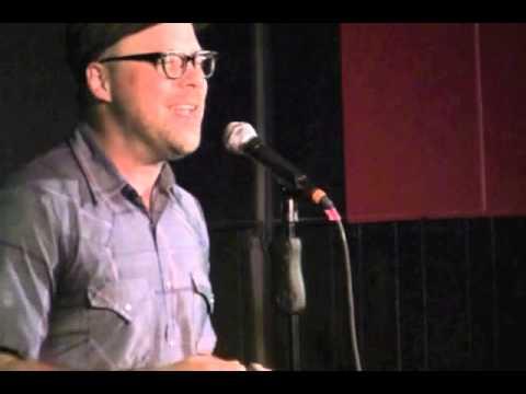 Nathan Tysen -