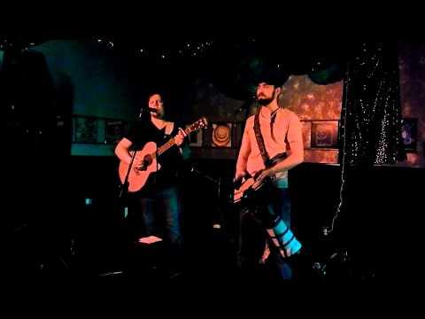 Vinny Bex Dae - Golden Ground LIVE