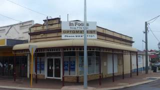 Northam Australia  city pictures gallery : Northam Pictorial - Western Australia