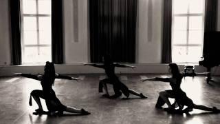 Leander Rising - Szomorú Vasárnap / Gloomy Sunday