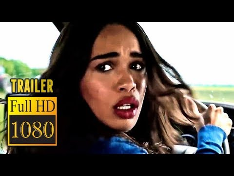 🎥 HOVER (2018) | Full Movie Trailer In Full HD | 1080p