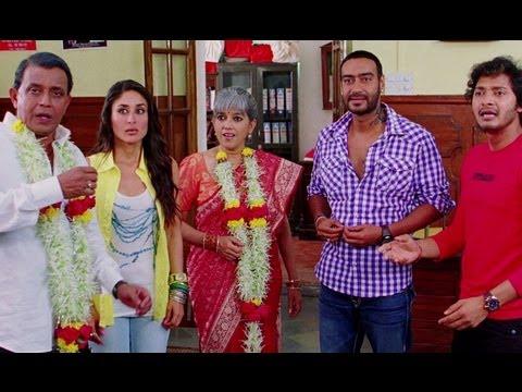 Video Ratna Pathak & Mithun Chakraborty's Kids | Golmaal 3 download in MP3, 3GP, MP4, WEBM, AVI, FLV January 2017