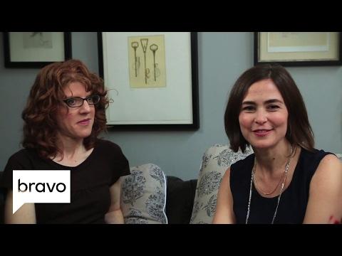 Odd Mom Out: Odd Mom Talks - Vons Have More Fun (Episode 2) | Bravo