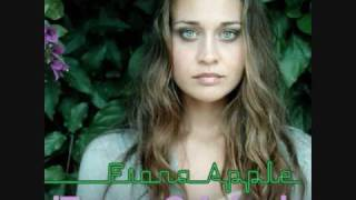 Fiona Apple Comments On Her Career & Songs Pt 3