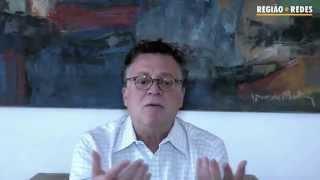 O Brasil do futuro e o desafio de universalizar a cidadania