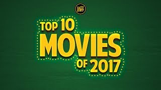 Video Top 10 Movies of 2017 | Fully Filmy Rewind MP3, 3GP, MP4, WEBM, AVI, FLV April 2018