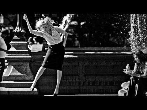 《紐約哈哈哈》Frances Ha - 預告 12/20上映