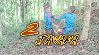 Nonton Film Terbaru Karate Vs Silat Anak Mts Yasri 2 Film Subtitle Indonesia Streaming Movie Download
