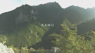 Download lagu Nadhira Kamu Mp3