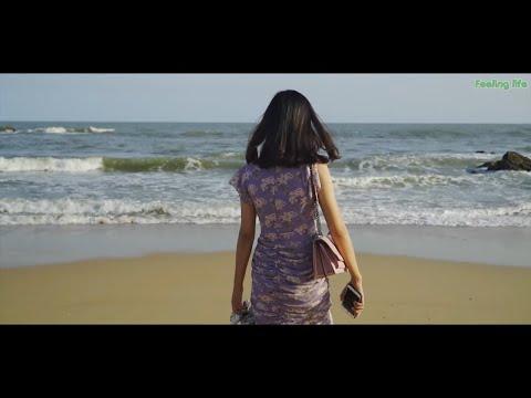 Một Ngày Trải Nghiệm Resort 5 Sao Oceanami