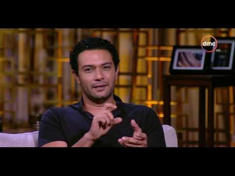 """من البرنس للزومبي..هكذا تطورت شخصية آسر ياسين في """"30 يوم"""""""