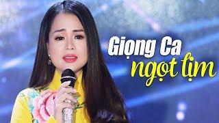 Video Cả phòng trà 'tan chảy' với giọng ca ngọt lịm của Ngọc Nữ Bolero Mai Kiều - LK Bolero Trữ Tình 2018 MP3, 3GP, MP4, WEBM, AVI, FLV Oktober 2018