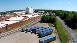 Nonton Liberty Theater  Muscogee County Jail   Tom S Foods   Aerial Film Subtitle Indonesia Streaming Movie Download