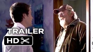 Nonton The Grand Seduction Official Trailer 1  2014    Brendan Gleeson  Taylor Kitsch Comedy Hd Film Subtitle Indonesia Streaming Movie Download