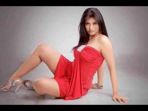 Video Hot and Sexy Divya Bhandari Photo Shoot download in MP3, 3GP, MP4, WEBM, AVI, FLV January 2017