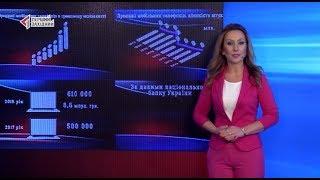 Скільки українці витрачають щороку на нові гаджети?