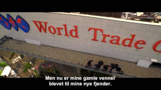 Nonton Killing Salazar - Trailer Film Subtitle Indonesia Streaming Movie Download