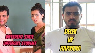 Video Different State Different Student- Amit Bhadana MP3, 3GP, MP4, WEBM, AVI, FLV Desember 2017