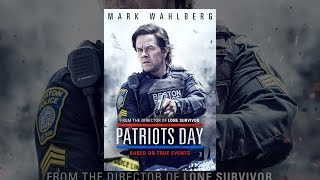 Nonton Patriots Day Film Subtitle Indonesia Streaming Movie Download