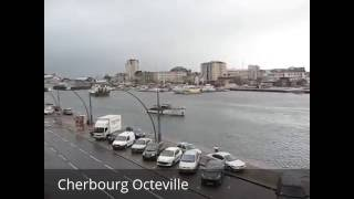 Cherbourg-Octeville France  city photo : Places to see in ( Cherbourg Octeville - France )