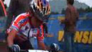 Download video youtube - Ciclismo de Montaña