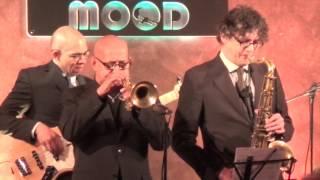---dottor----eddie-henderson-jazz-aqva-mood-moody-concerto-foggia-live-Cultura