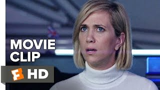 Nonton The Martian Movie Clip   Disco Music  2015    Kristen Wiig  Matt Damon Sci Fi Movie Hd Film Subtitle Indonesia Streaming Movie Download