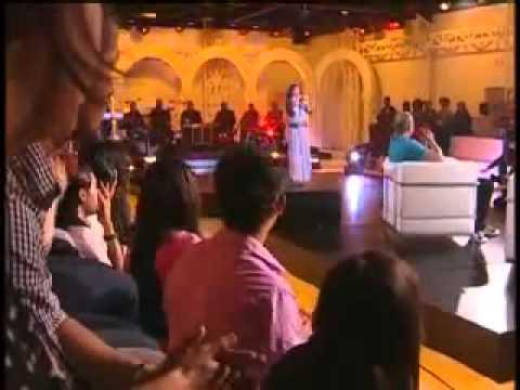 شابه - 2011 أغاني جزائرية.