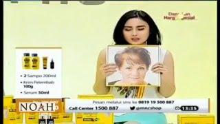 Download Video Presenter KIEKY keliatan MP3 3GP MP4