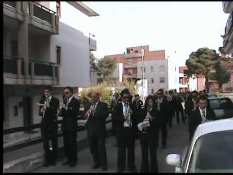 Ligonziana (Nino Ippolito) marcia sinfonica