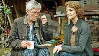 45 YEARS | Trailer deutsch german [HD]