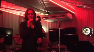 On the 12th of March we had a wonderful Music Event, organized by the Internations Volunteer Group of Luxembourg. All the money went to Caritas, to help youn...