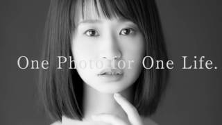 Meet The PhotoさんのWeb CM