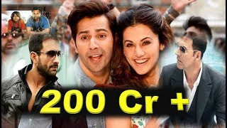 Nonton JUDWAA 2 MOVIE FULL BOX OFFICE COLLECTION 2017 AND CHEF MOVIE COLLECTION Film Subtitle Indonesia Streaming Movie Download