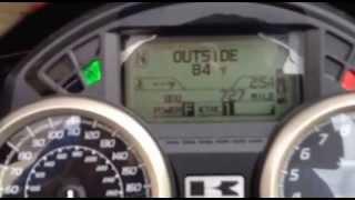 11. Coffman Shorty Exhaust: Kawasaki ZX14 Duals (2012-2013) Sound Clip