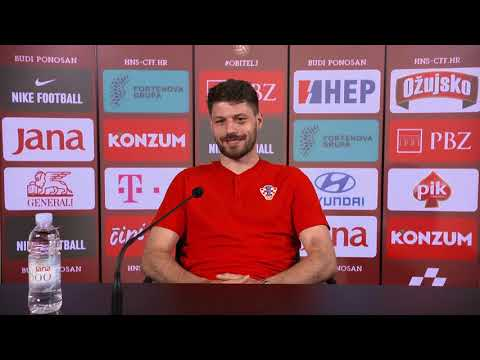 """Petković: """"Odgovornost ne treba pretvoriti u pritisak"""""""