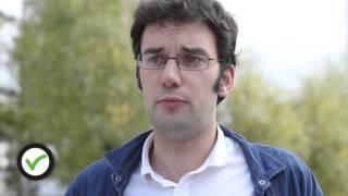 http://www.oui-la-bretagne.bzh/ Dilennadegoù Rannvro Brezhoneg 6 ha 13 a viz Kerzu 2015 Adkavit ac'hanomp : http://www.oui-la-bretagne.bzh/dites-oui