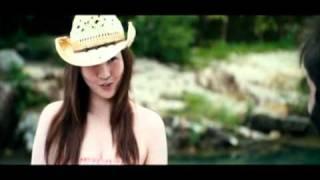 Nonton Lovesummer                                                         Trailer Film Subtitle Indonesia Streaming Movie Download